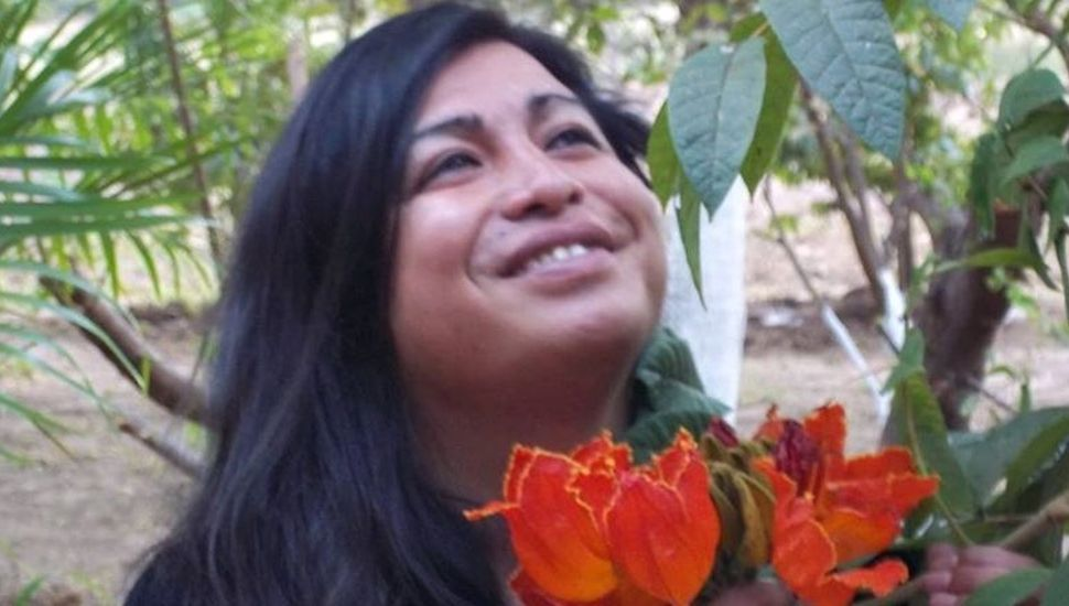 Primera perpetua por travesticidio para el asesino de Diana Sacayán