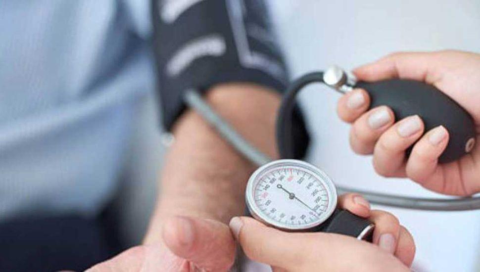 Hipertensión arterial en la infancia: un  riesgo inadvertido por médicos y padres