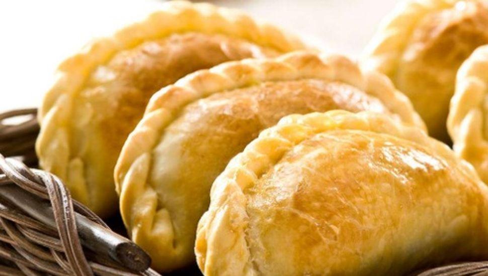 Convocan a gastronómicos del distrito de General Arenales