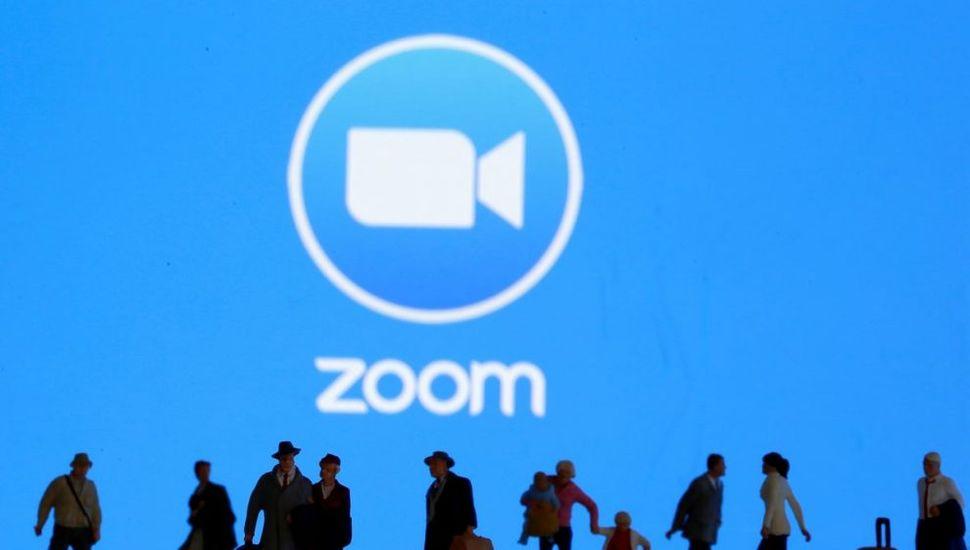 """El responsable de Zoom afirma que  """"la covid-19 acelerará el cambio  hacia opciones de trabajo más flexibles"""""""
