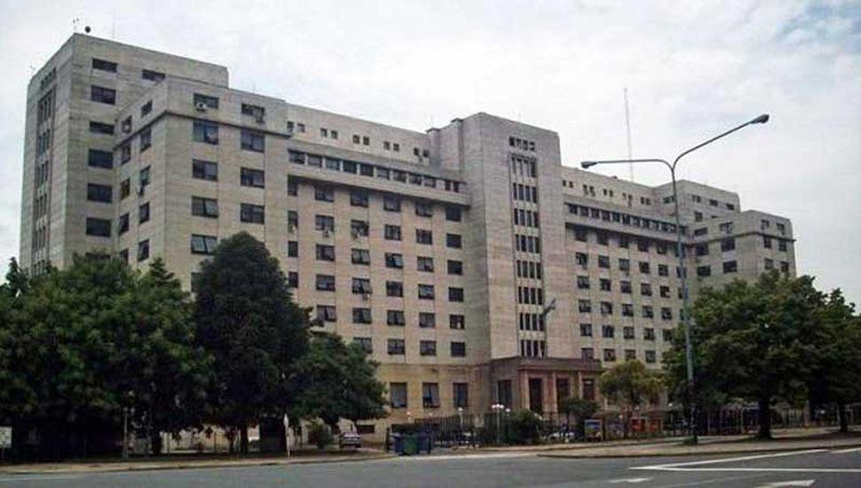 La Cámara Federal  rechazó pedido de  libertad de los  detenidos