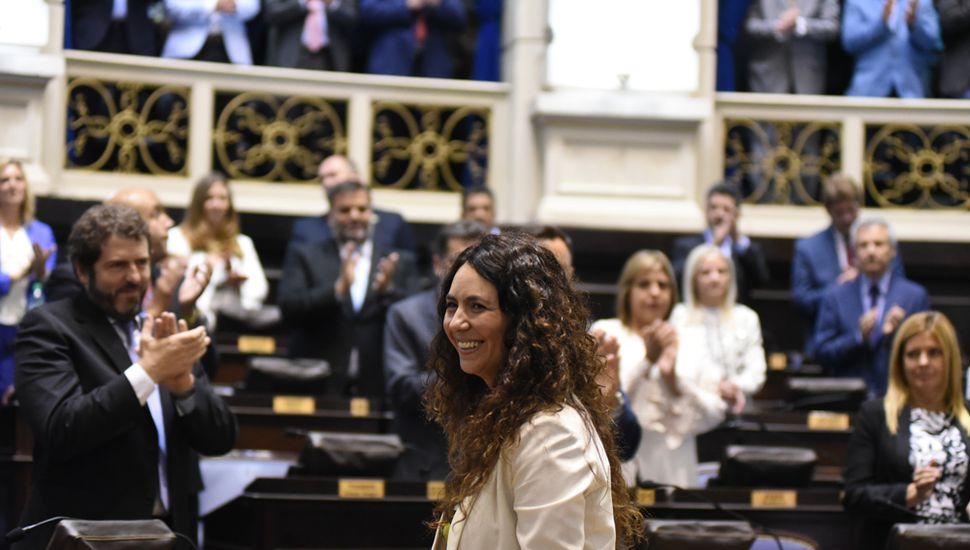 El bloque de los intendentes peronistas propondrá modificaciones.