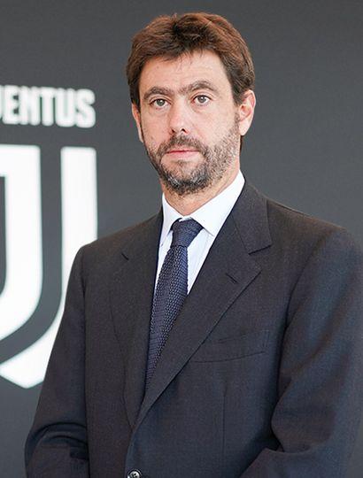 El presidente italiano adjudicó a la pandemia la merma económica.