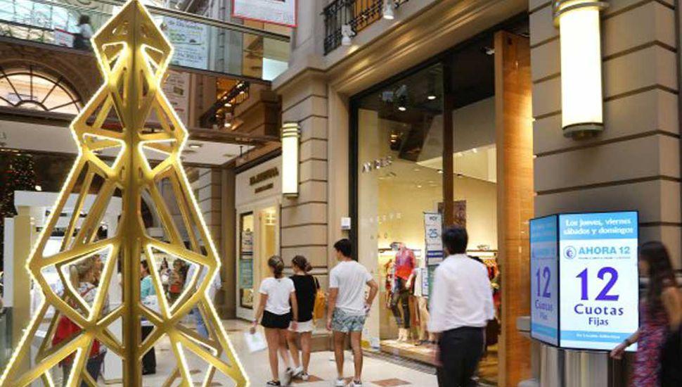 Navidad: las ventas de juguetes cayeron casi un 20%