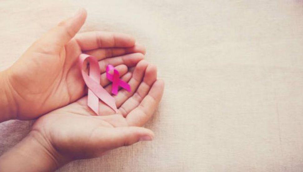Día Mundial contra el Cáncer de Mama:  piden hacer mamografías cada dos años