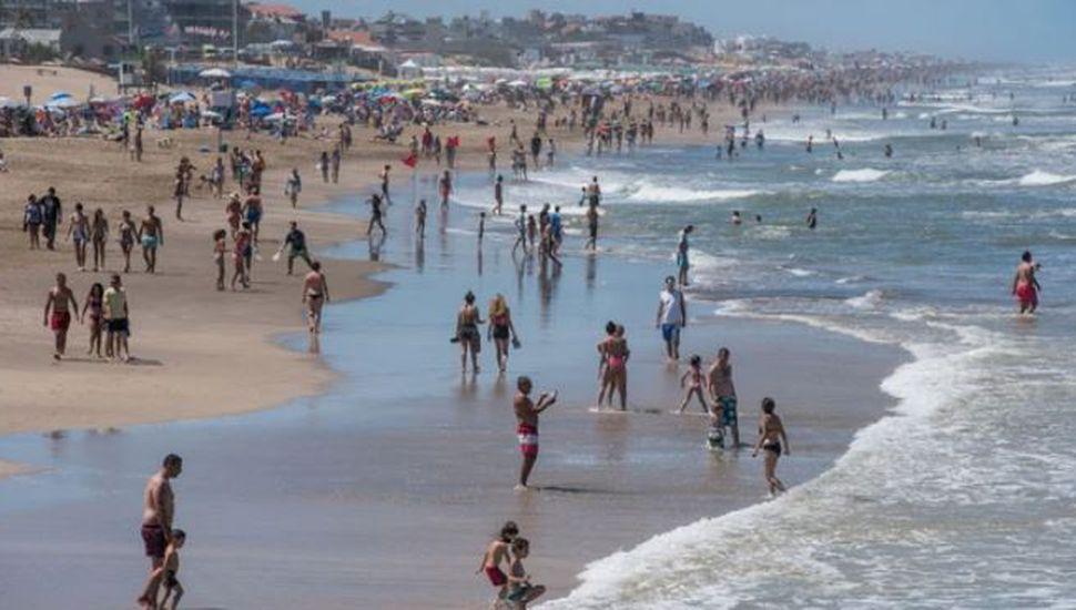 Verano 2019 en la provincia de Buenos Aires: habrá más playas públicas, refuerzo de seguridad, recitales y shows gratuitos