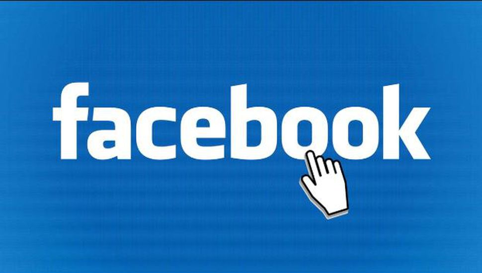 En el año 2070 Facebook tendrá más usuarios muertos que vivos