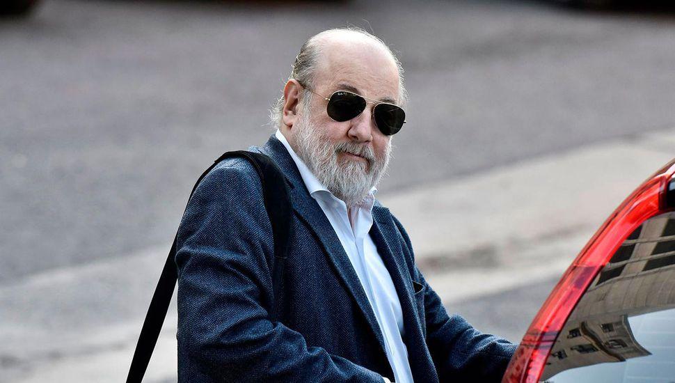 Volvió Bonadio y apura otro  debate contra CFK