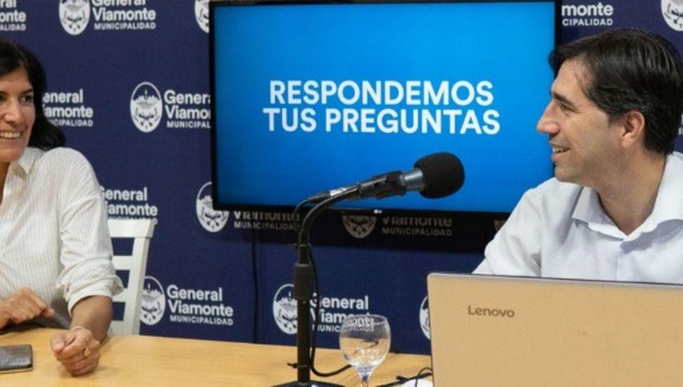 Flexas anuncia el pase a fase cinco