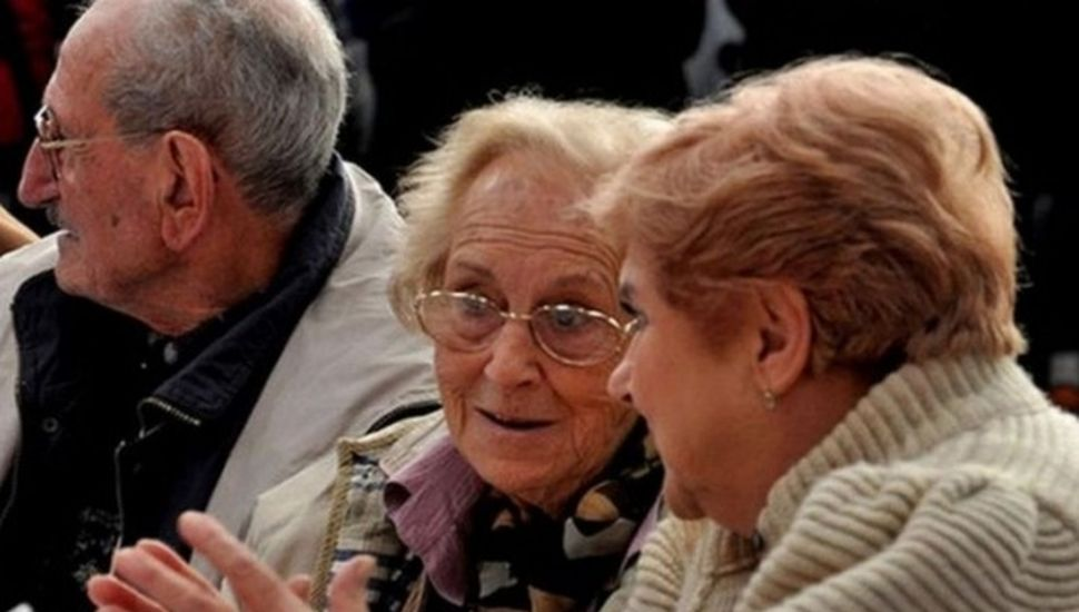 Jubilados, pensionados y discapacitados serán eximidos de las tasas municipales