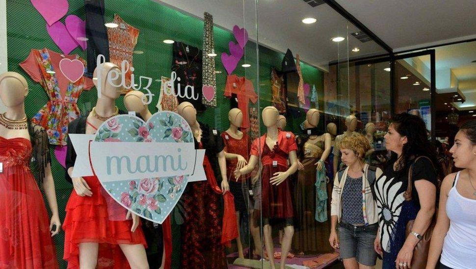 AFIP devolverá $1.000 de IVA por compras del Día de la Madre