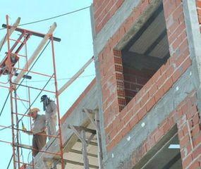 Argentina Construye contará con un desembolso estatal de $29 mil millones.