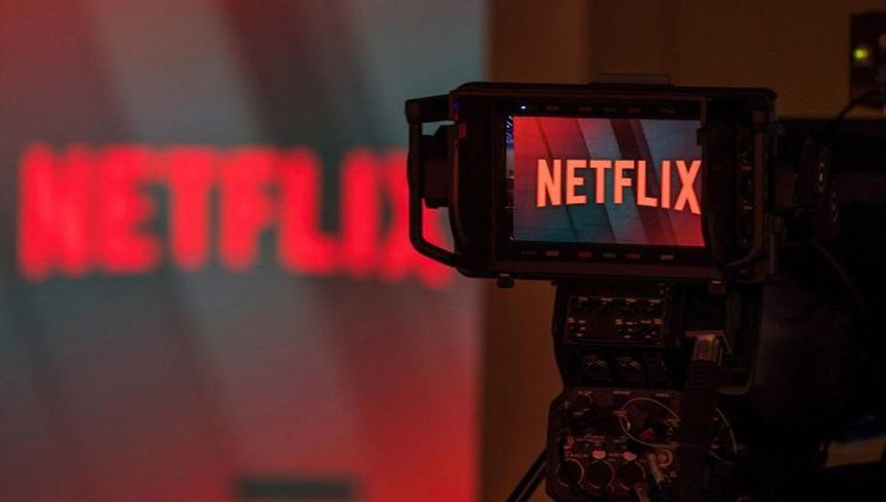 La advertencia de Netflix: ahora quiere controlar si compartís tu cuenta