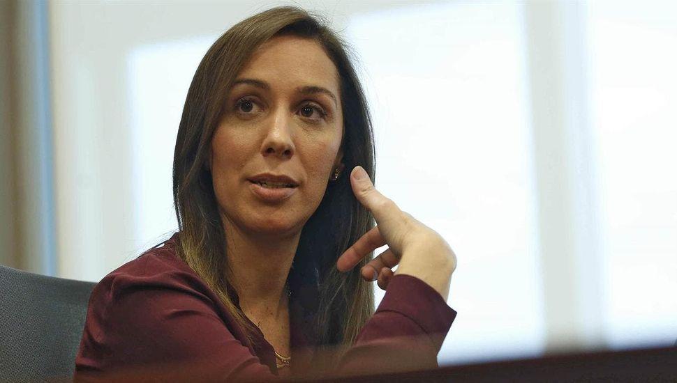 Los gremios rechazan el bono de Vidal y piden que se reabra la mesa de paritarias