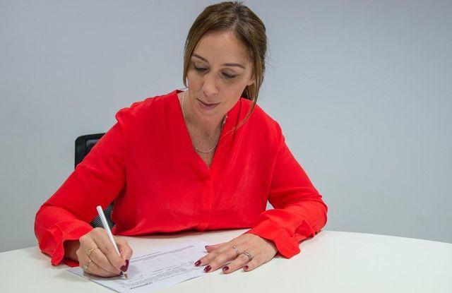 Kicillof, Vidal y los caminos que se  bifurcan rumbo a la carrera de octubre