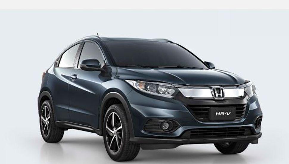 Honda dejará de fabricar autos en la Argentina