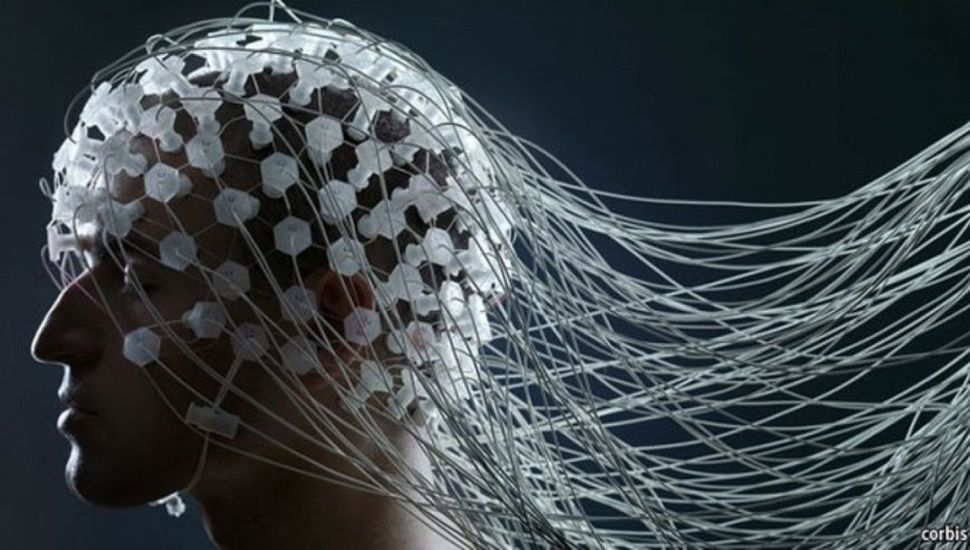 El avance de las interfaces cerebro-computadora