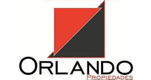 Orlando Propiedades