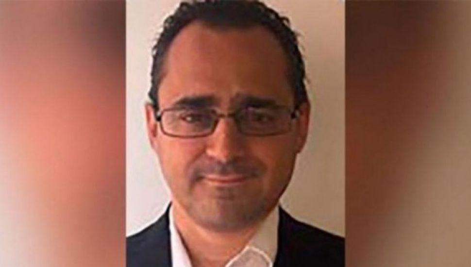 Energía: un funcionario dejó el cargo antes de jurar