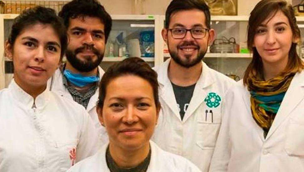 Nueva terapia logra eliminar el virus del papiloma humano al 100%