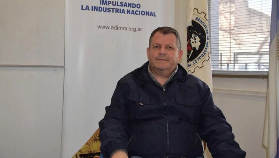 Denunciaron a un empresario cordobés que amenazó a Cristina Kirchner