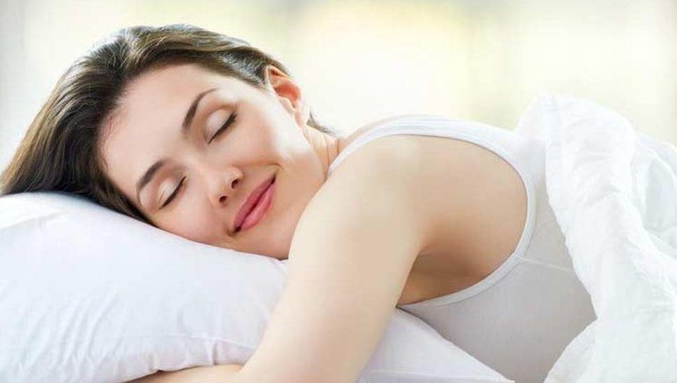 España: ofrecen 1.200 euros al mes por un trabajo para probar almohadas