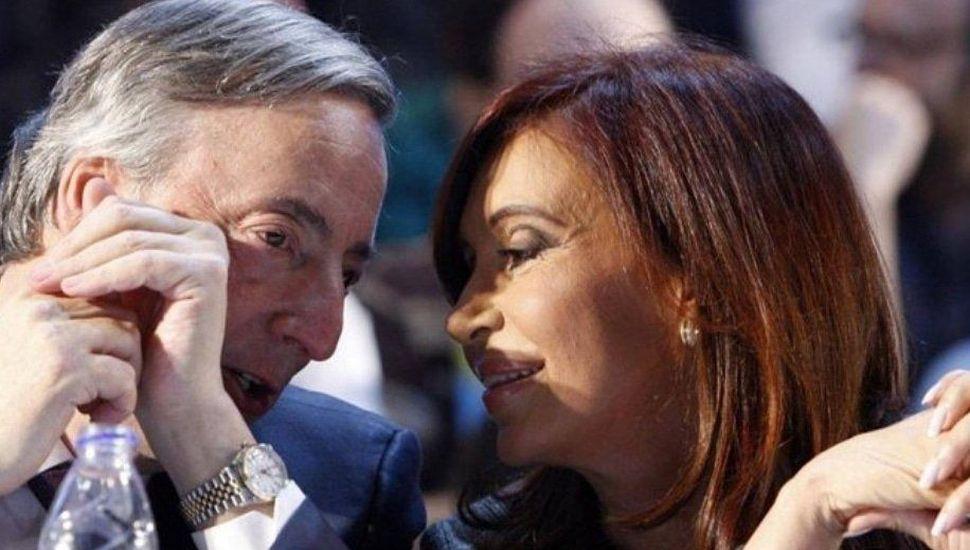 El Gobierno pidió reabrir la causa contra los Kirchner por presunto enriquecimiento ilícito