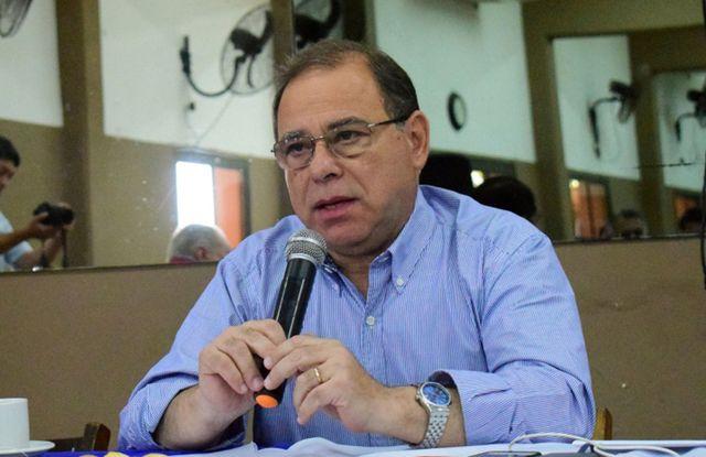 Eduardo Tassano.