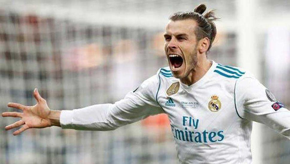 Real Madrid ganó frenta a Kashima, y está en la final