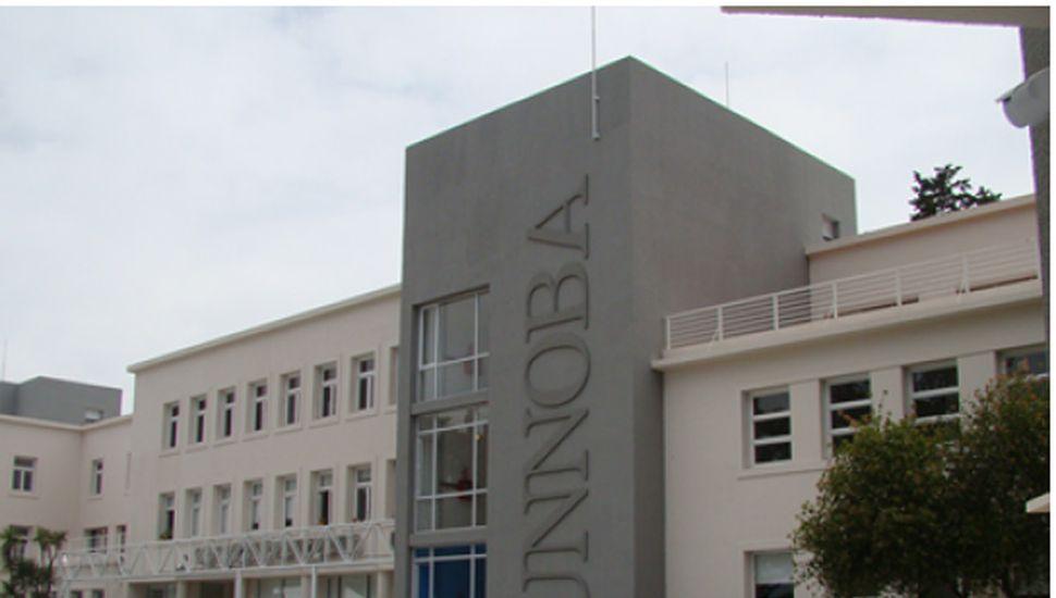 Hoy, mañana y el sábado se desarrollará el Seminario de estudiantes de ingeniería en el edificio Presidente Raúl Alfonsín de la Unnoba.