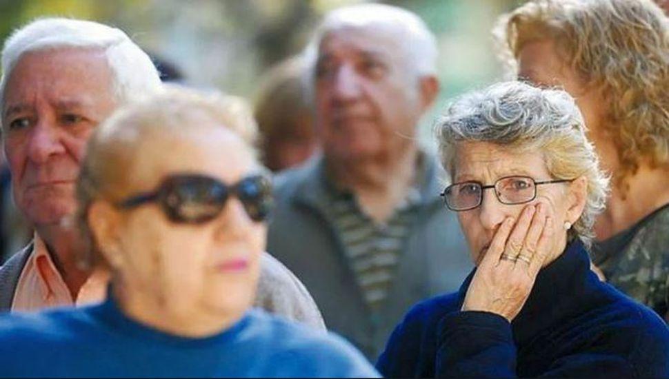 ¿Qué deberán hacer los jubilados para no pagar ganancias?