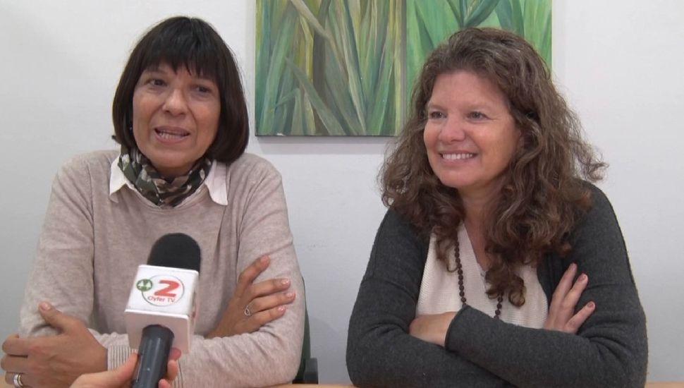 LALCEC Rojas lanzó una campaña para prevenir el cáncer de próstata