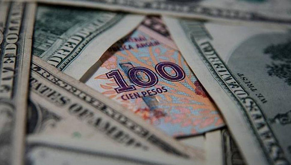 Informe: estiman que la deuda pública  llegará al 93% del PBI este año