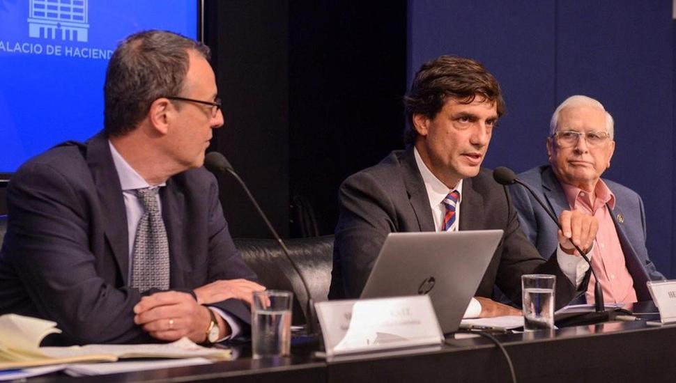 Macri intentará blindar la autarquía del Indec