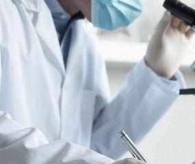 Científicos argentinos desarrollan método con células madre para conservar pulmones para trasplante