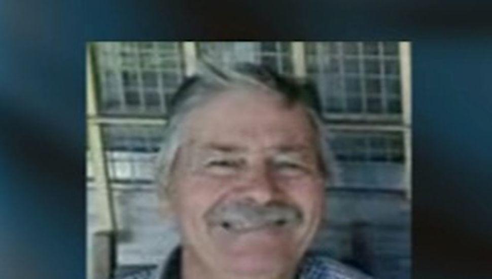 Desmienten que el suicidio de un vecino de Bragado esté vinculado a PAMI