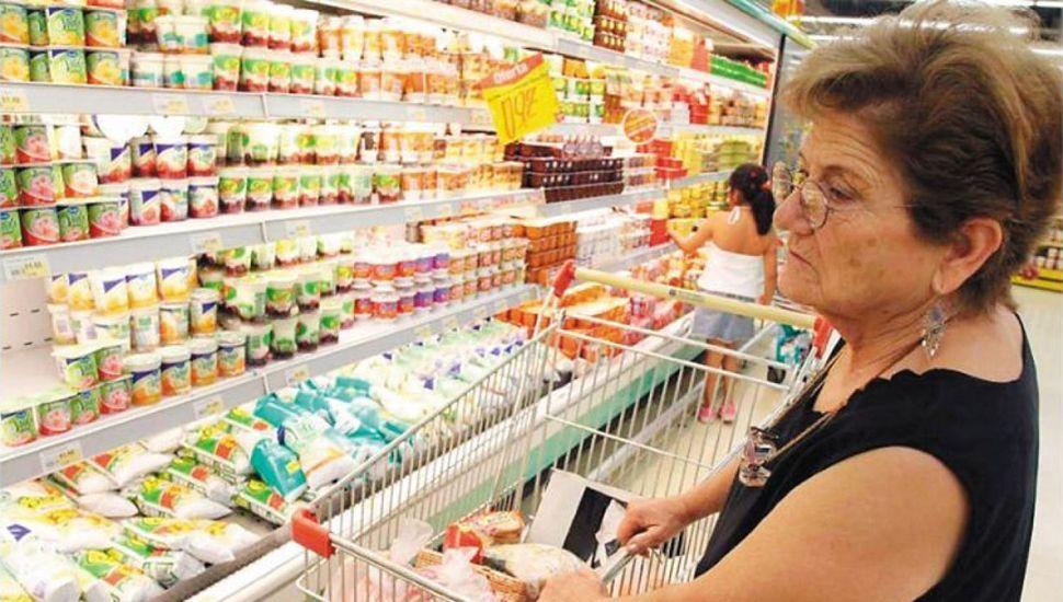 En general, los países han trabajado por mantener el buen funcionamiento del abastecimiento y el comercio de alimentos.