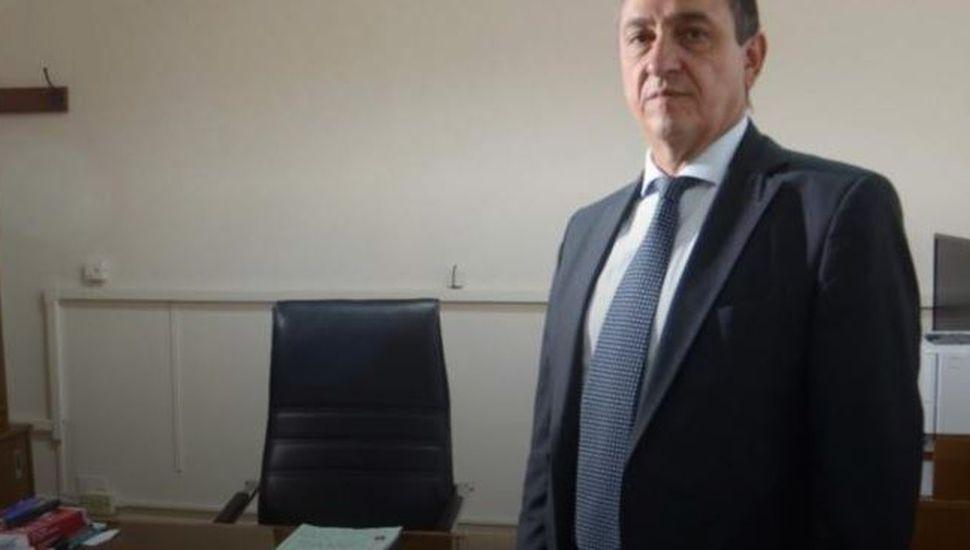 Escándalo en la justicia bahiense: un juez denunció que le robaron en un prostíbulo