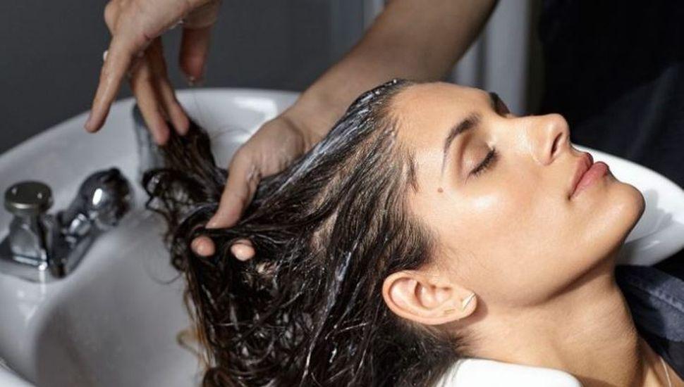 Qué es el No Poo, la nueva tendencia en el lavado de pelo