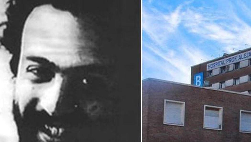 Identificaron al médico Jorge Roitman, desaparecido en 1976