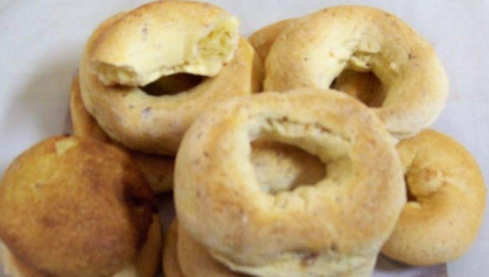 La Unesco mencionó al chipá como una comida argentina y hay bronca en Paraguay