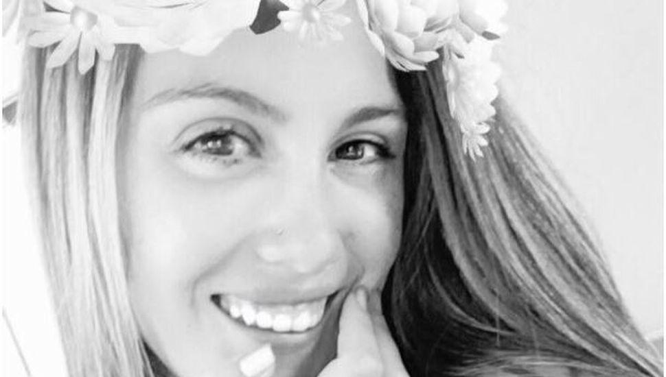"""El padre de la piloto asesinada en San Martín: """"Quiero arrancarles los ojos"""""""
