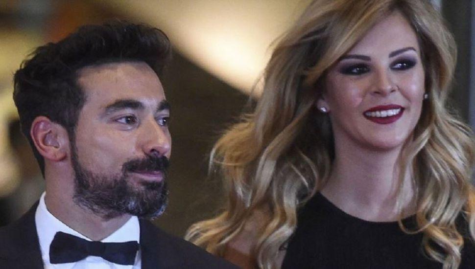 Yanina Screpante contó el profundo motivo por el que se separó del Pocho Lavezzi