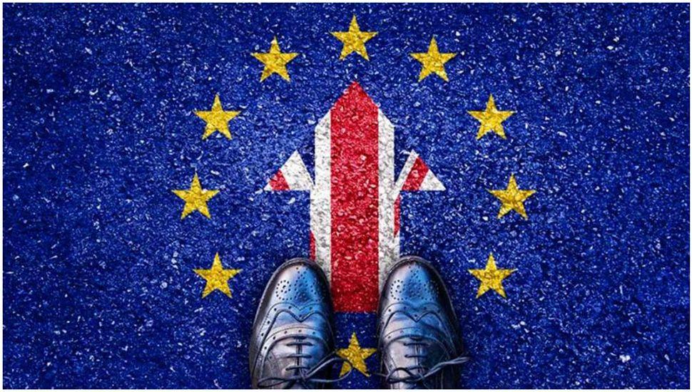 """La UE advierte a Londres por rechazar un Brexit sin acuerdo """"no es suficiente"""""""