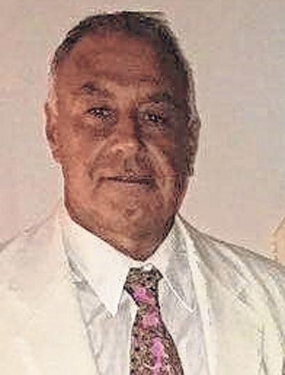 Claudio Croccinelli, cirujano y forense de Junín.