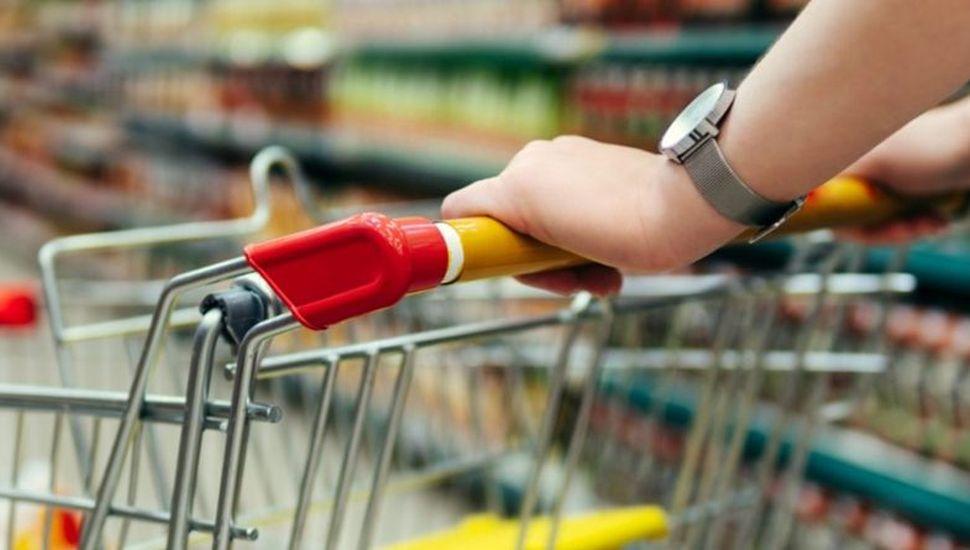 Inflación, el problema al que ninguna política le encuentra la vuelta