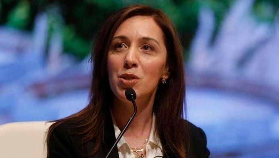 Vidal: logros, críticas, y el futuro que asoma