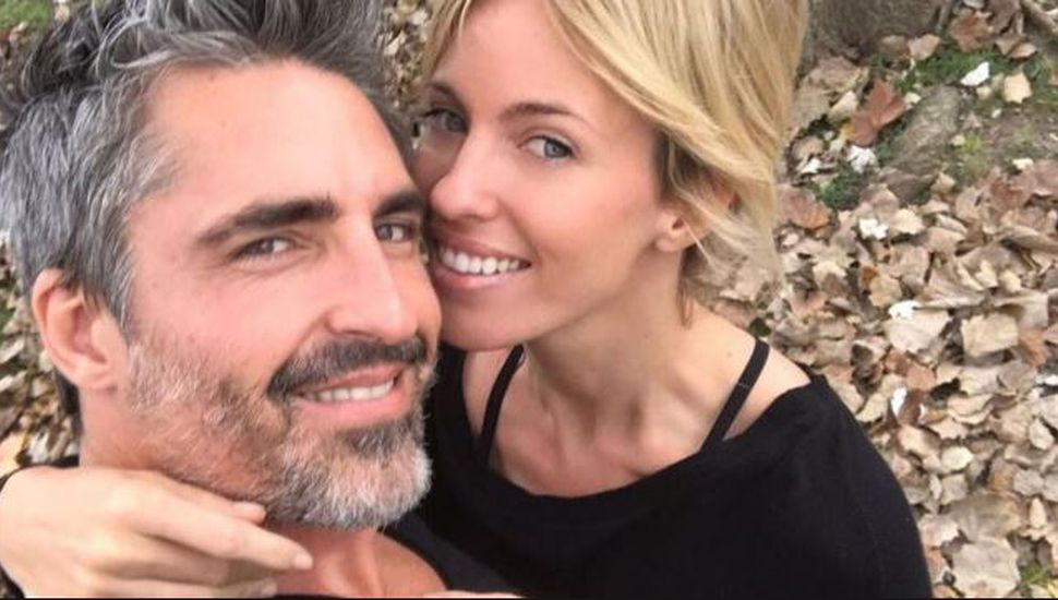 Procesaron al marido de Rocío Guirao Díaz por evasión fiscal