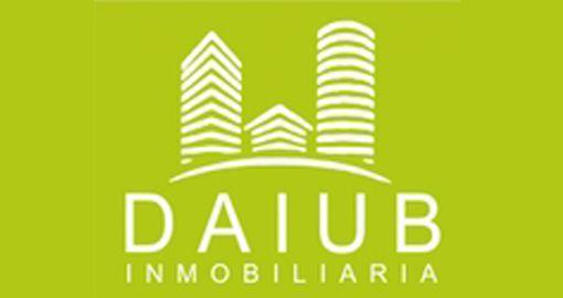 Daiub Inmobiliaria