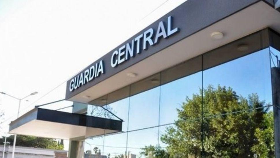 La oposición denuncia faltante de insumos en el hospital de Chacabuco